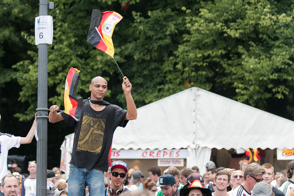 fan-alemania-germany-campeon-16