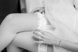 Wedding-Photography-Berlin-Gilles-Diaz-33.jpg