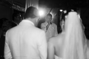 Wedding-Photography-Berlin-Gilles-Diaz-48.jpg