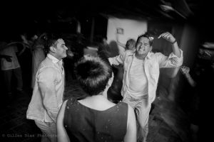 Wedding-Photography-Berlin-Gilles-Diaz-58.jpg