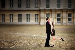 Berlin-Wedding-Photographer.jpg